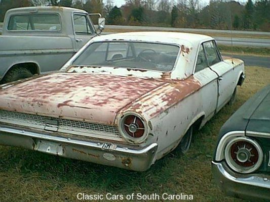 1963 ford galaxie 500 in gray court sc classic cars of south carolina. Black Bedroom Furniture Sets. Home Design Ideas