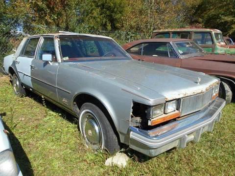 Cadillac Seville For Sale in South Carolina - Carsforsale.com®