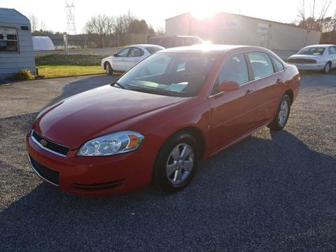 Maryville Auto Sales >> Car Mart Auto Sales Car Dealer In Maryville Tn