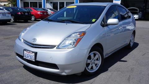 2008 Toyota Prius for sale in Midway City, CA