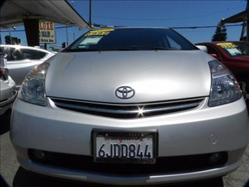 2009 Toyota Prius for sale in Midway City, CA
