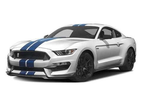 2016 Ford Mustang for sale in Sioux City, IA