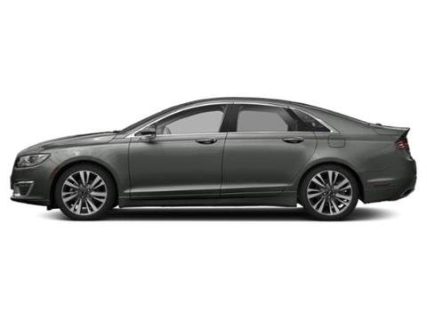 2020 Lincoln MKZ for sale in Sioux City, IA