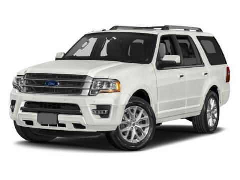 2017 Ford Expedition for sale in Sioux City, IA