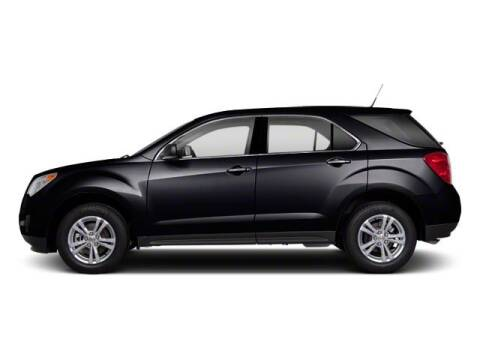 2013 Chevrolet Equinox for sale in Sioux City, IA