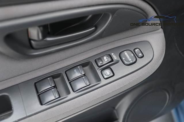 2007 Subaru Impreza for sale at One Source Motors in Rockford MI