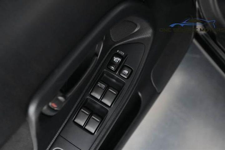 2004 Subaru Impreza for sale at One Source Motors in Rockford MI