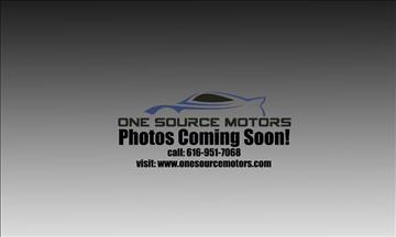 2005 Ford Escape for sale at One Source Motors in Rockford MI