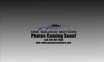 2008 Subaru Forester for sale at One Source Motors in Rockford MI