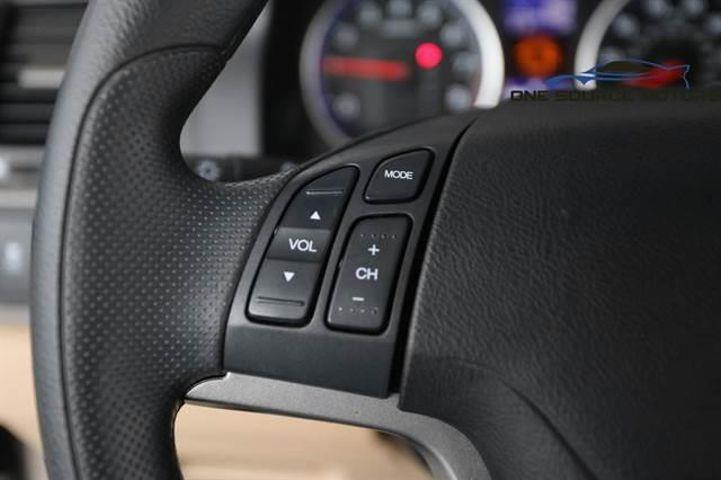 2011 Honda CR-V for sale at One Source Motors in Rockford MI