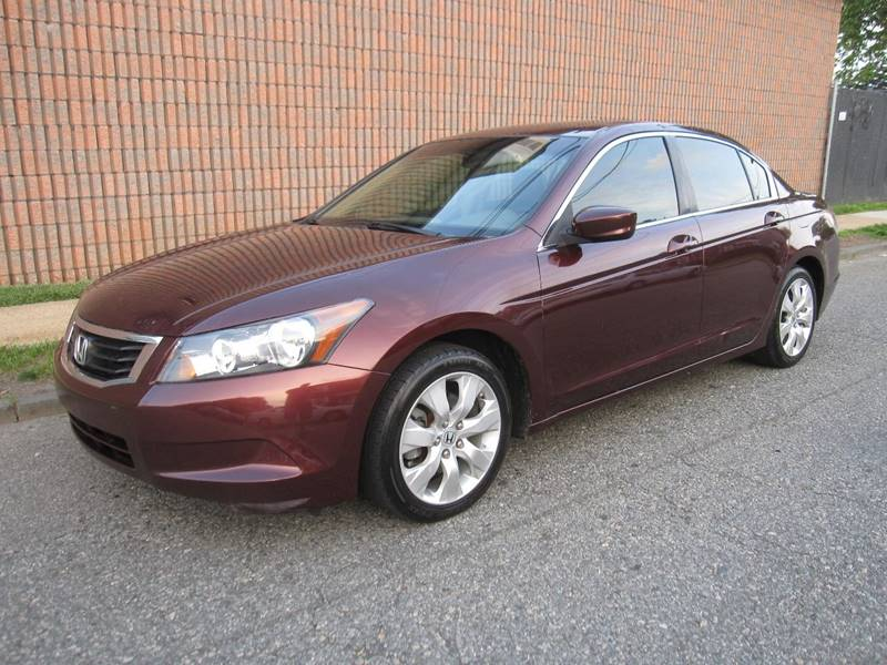 tx details in stafford at cars a accord ex honda for l w sale inventory