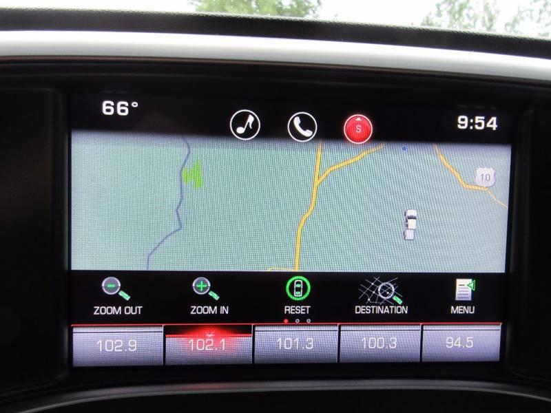 2015 GMC Sierra 2500HD for sale at PRIME MOTORS in Ham Lake MN
