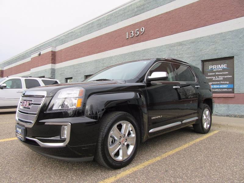 terrain lexington franklin denali for sale mall details in at don auto ky gmc inventory