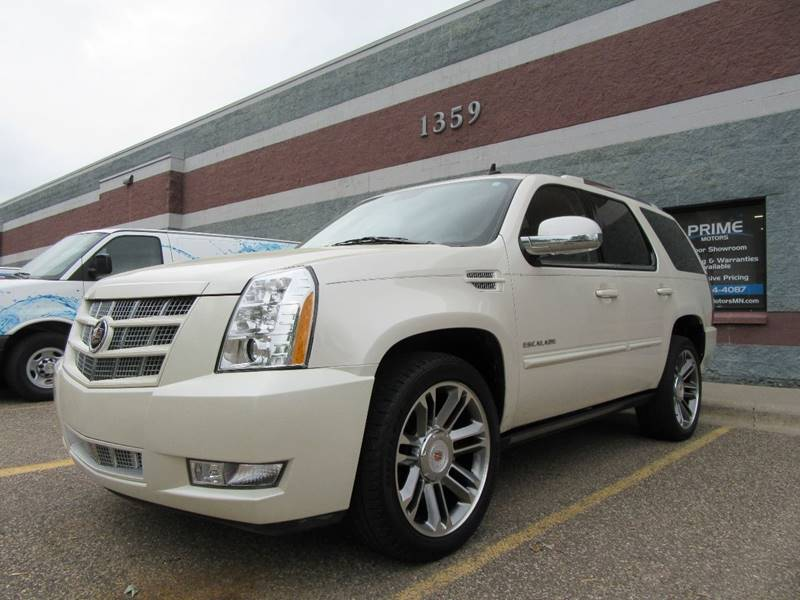 for cadillac sd aberdeen sale escalade in carsforsale com
