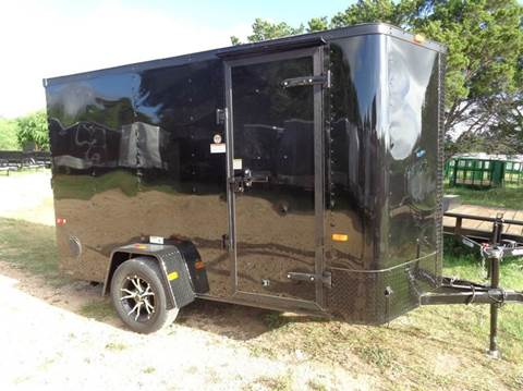 Trophy trailers used trailers for sale new braunfels for Trophy motors new braunfels texas