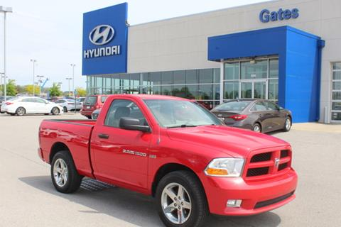 Used Cars For Sale In Richmond Ky Carsforsale Com