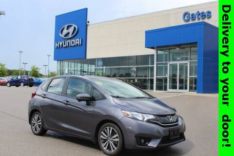 used honda fit for sale in berea ky carsforsale com carsforsale com