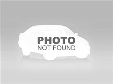 2015 Infiniti Q40 for sale in Santa Ana, CA
