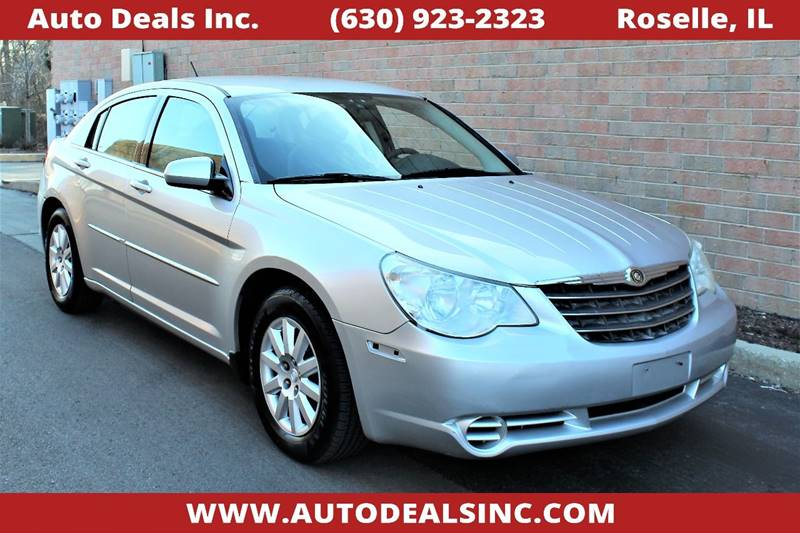 inventory corp hallandale best s fl chrysler at deals for sale details auto in florida beach