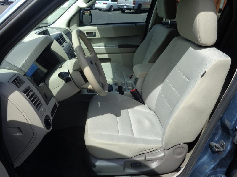 2012 Ford Escape XLT 4dr SUV - Phoenix AZ