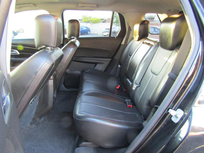 2010 GMC Terrain SLT-1 4dr SUV - Phoenix AZ