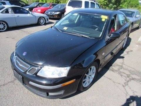 2003 Saab 9-3 for sale in Capitol Heights, MD