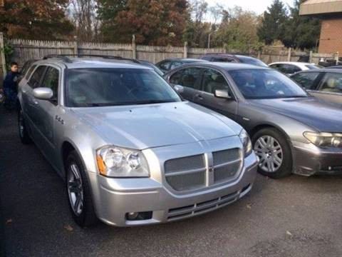 Dodge Magnum For Sale Near Me >> Dodge Magnum For Sale In Jamaica Ny Carsforsale Com