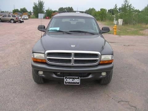 2010 Chevrolet Silverado 1500 for sale in Sioux Falls, SD