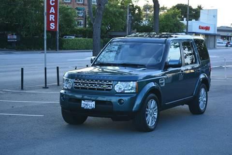 hse grand landrover jeep land rover vs dash overland prevnext cherokee reviews truck