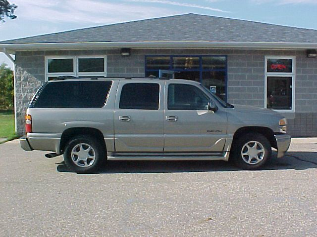 gmc yukon denali used cars for sale autos post. Black Bedroom Furniture Sets. Home Design Ideas