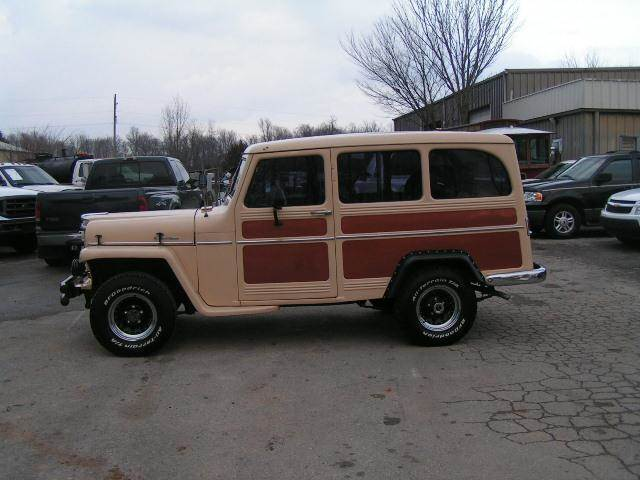jeep willys for sale in peabody ma. Black Bedroom Furniture Sets. Home Design Ideas