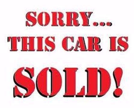 2010 GMC Yukon for sale in Alma, NE