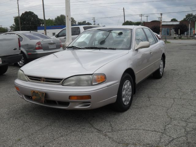 1996 Toyota Camry for sale in Indianapolis IN