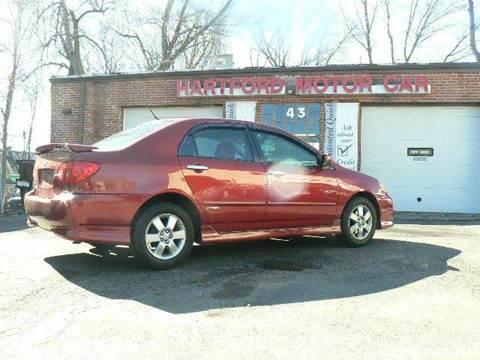 Hartford motor car used cars hartford ct dealer for European motors west hartford ct