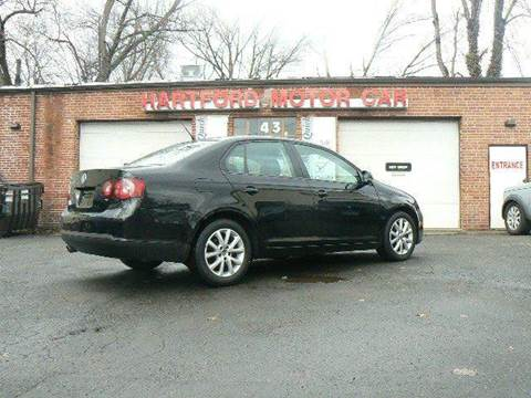 Hartford Motor Car Used Cars Hartford Ct Dealer