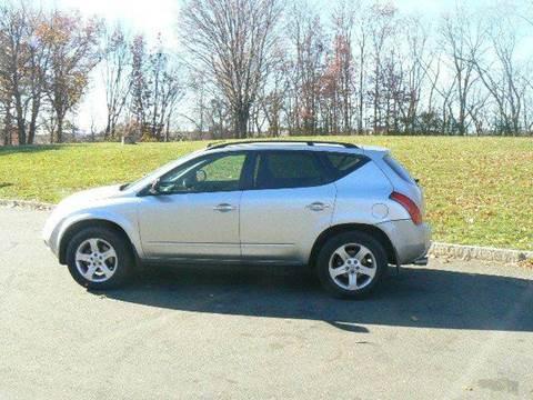 Cars For Sale Hartford Ct