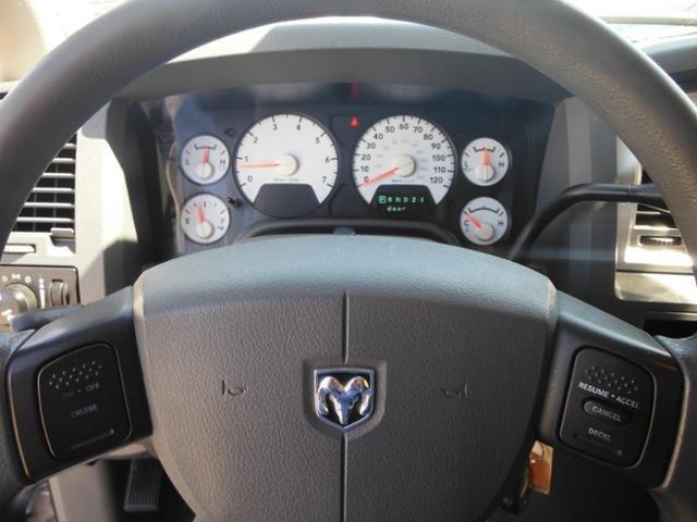 2007 Dodge Ram Pickup 1500 SLT - Smithville MO