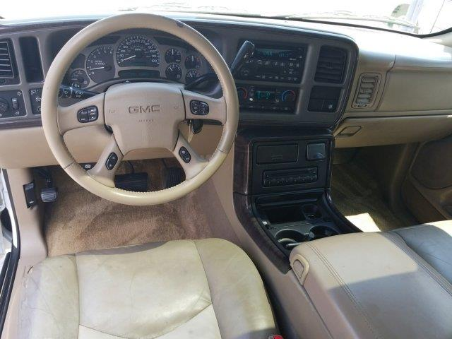 2003 GMC Yukon XL AWD Denali 4dr SUV - Smithville MO