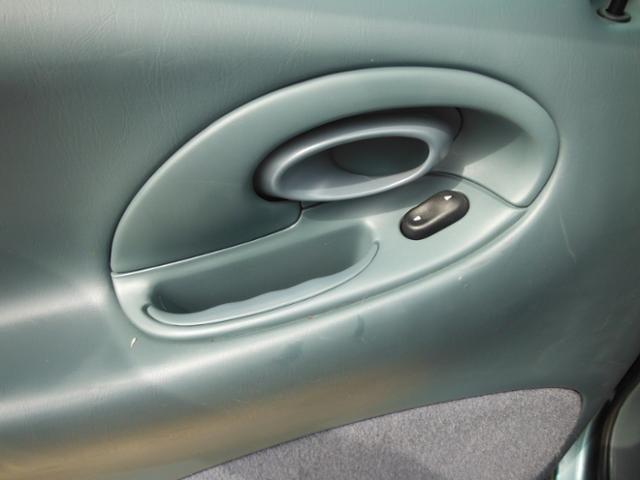 1997 Mercury Sable GS 4dr Sedan - Smithville MO