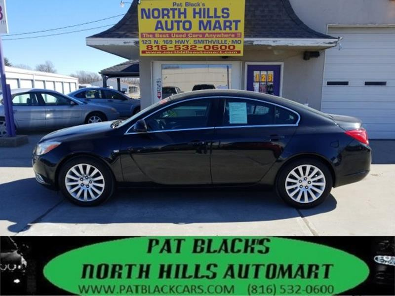 dr sale regal used com cars buick carsearchpro sedan for