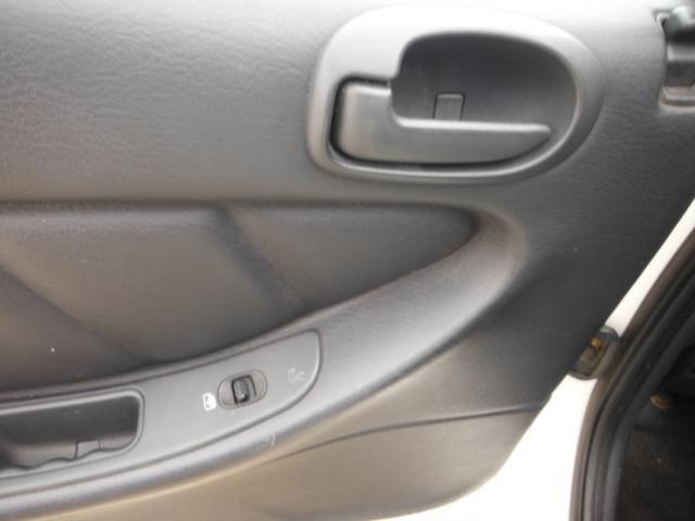 2001 Dodge Stratus SE 4dr Sedan - Smithville MO