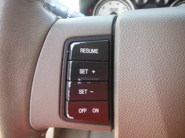 2011 Ford Focus Sport SES 4dr Sedan - Smithville MO