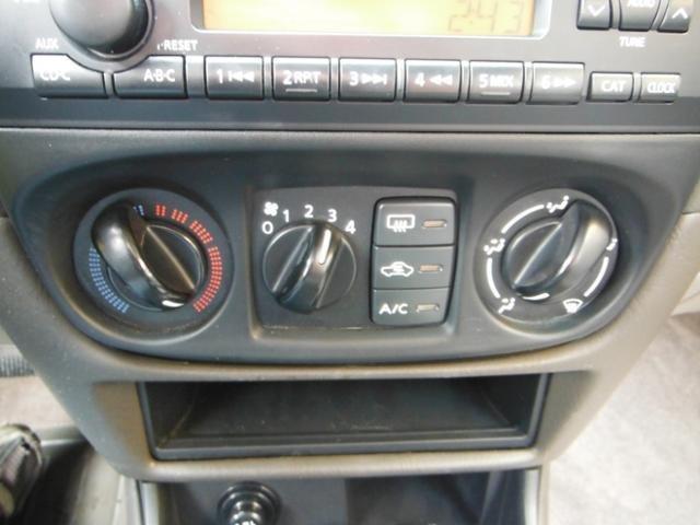 2004 Nissan Sentra S - Smithville MO
