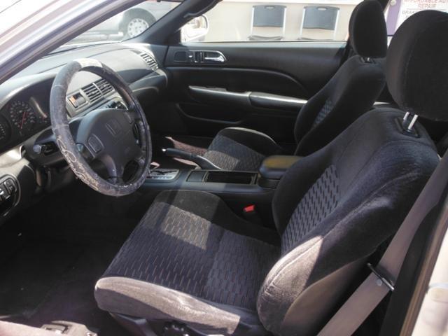 1998 Honda Prelude 2dr Coupe - Smithville MO