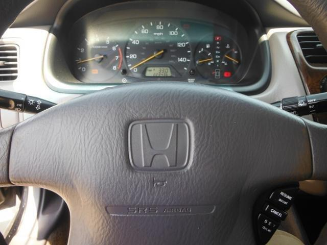 2000 Honda Accord LX V6 4dr Sedan - Smithville MO