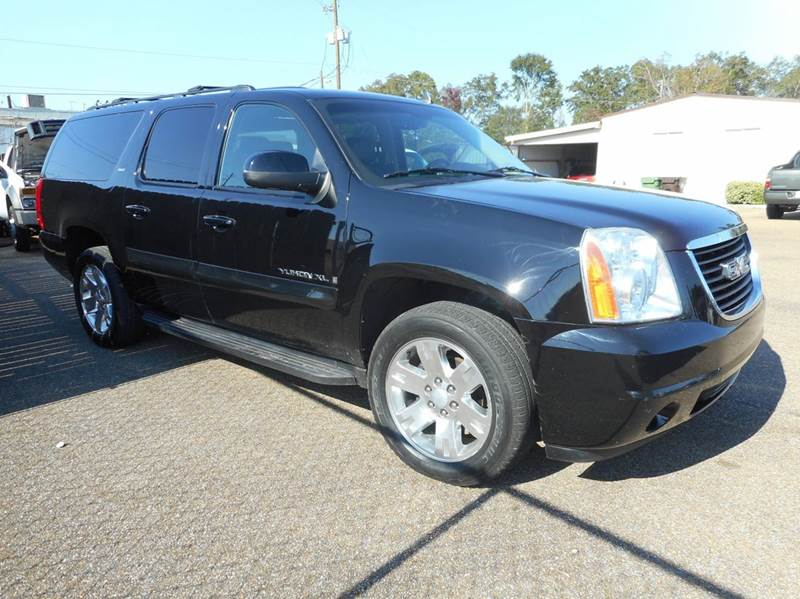 Strahan Auto Sales Used Cars Hattiesburg Ms Dealer Autos