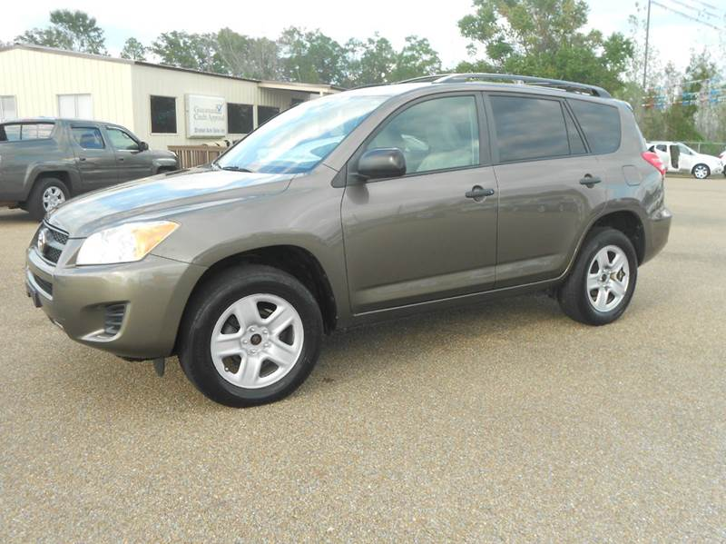 2009 toyota rav4 for sale in new mexico. Black Bedroom Furniture Sets. Home Design Ideas