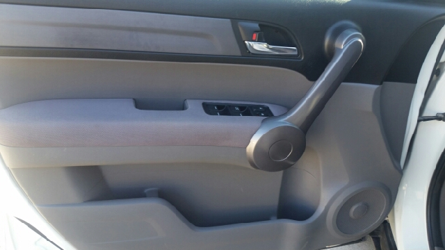 2009 Honda CR-V LX 4dr SUV - Hobbs NM
