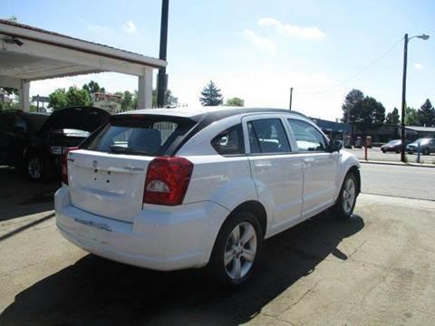 STS Automotive - Used Cars - Denver CO Dealer