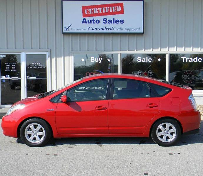 Hybrid electric cars for sale in des moines ia for Des moines motors buy here pay here